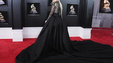 2018 Grammy Awards: Every Celebrity Look You Need To See