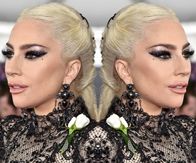 The Biggest Beauty Trends From The 2018 Grammy Awards