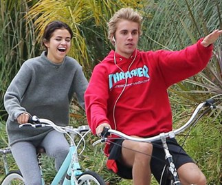 "Why Selena Gomez And Justin Bieber Are ""Still Going Strong"" Now"