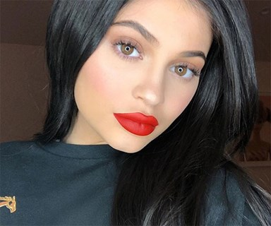 How And When Kylie Jenner Will Announce Her Pregnancy