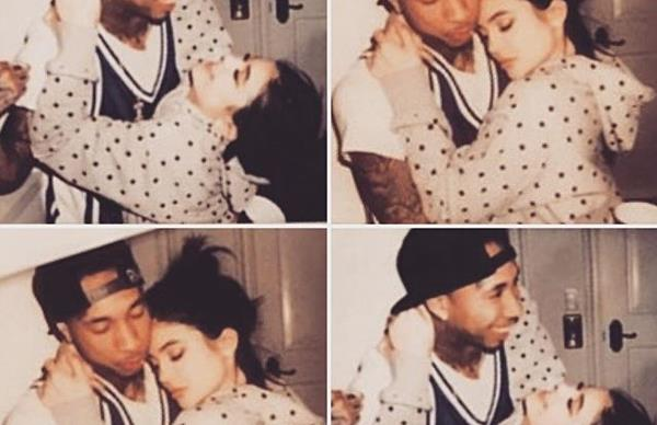 Kylie Jenner Regrets Pregnancy With Travis Scott And Wishes Tyga Was Dad
