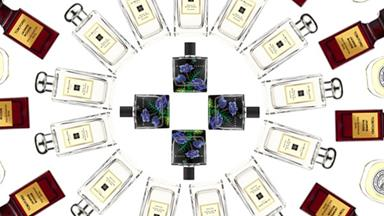 Our Top 10 Fragrances For Valentine's Day