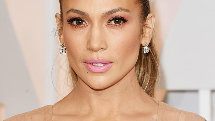 JLo Speaks Out Following Kate Upton's Sexual Harassment Allegations Against Guess' Paul Marciano
