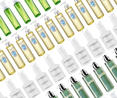 The 10 Best Cleansing Oils In The Business