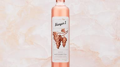 Praise Be! Rosé Vodka Now Exists And We Couldn't Be Happier