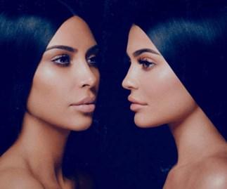Kylie Jenner Richest Kardashian-Jenner