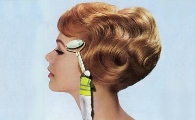 What's The Deal With Crystal Facial Rollers?