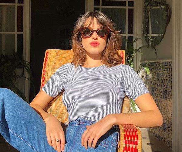 jeanne damas french hair instagram