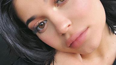With One Tweet, Kylie Jenner Lost Snapchat $1.7 Billion