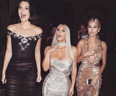 Kim Kardashian Reveals The Best And Worst Things About Being Kim Kardashian