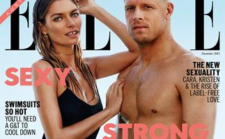Mick Fanning Retires From Surfing