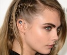 10 Edgy Ways To Wear Plaits And Braids In 2018