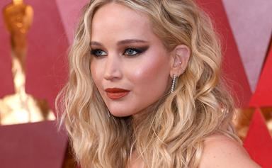 See How These Stars Accessorise With Multiple Piercings