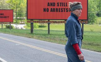 Is Three Billboards Outside Ebbing, Missouri A True Story?