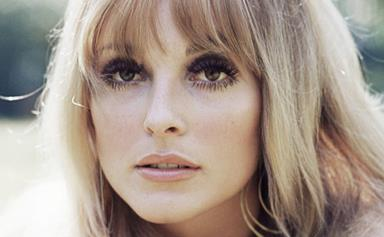 All About The 4 Films Being Made About Sharon Tate And The Manson Family Murders