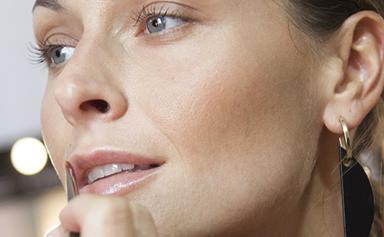 The A to Z of Anti-Ageing Ingredients