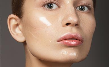 5 Skincare Habits Ageing Your Skin Significantly