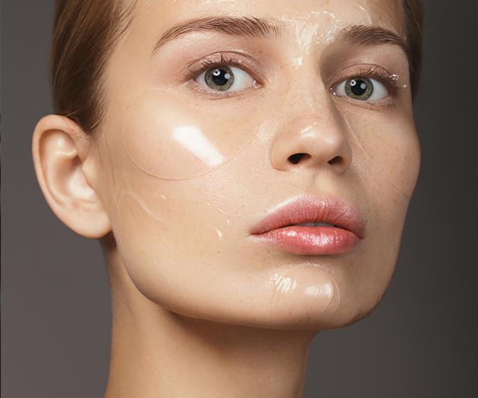 Is your skincare sabotaging your skin?