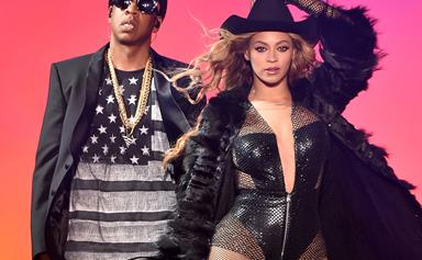 Beyoncé And JAY-Z Confirmed They're Touring Together Again, But Some Fans Wish It Was Just Beyoncé