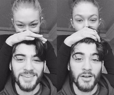 Gigi Hadid And Zayn Malik Have Officially Split
