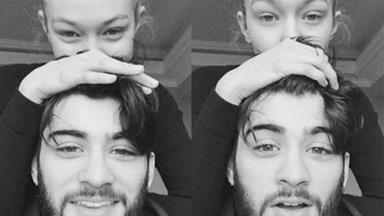 Gigi Hadid And Zayn Malik Have Officially Split