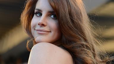 Lana Del Rey's Best Makeup Looks Of All Time