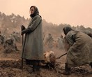 We've Just Seen The 'Handmaid's Tale' Colonies, And Now It's Confirmed: This Season Will Be Brutal