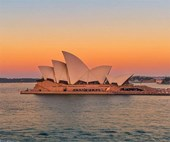 It's Officially More Expensive To Live In Sydney Than New York And London