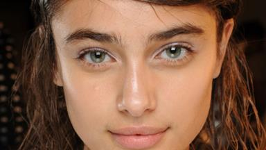 How To Make Your Skin Glow, According To A Dermatologist