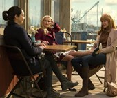 'Big Little Lies' Season 2 Has Started Filming So Here's Your First Look At The Returning Characters