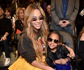 4 Times Blue Ivy Carter Was The Most Unrelatable Person On The Planet