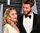 Miley Cyrus Is Reportedly Planning The Most Secret Secret Wedding To Liam Hemsworth