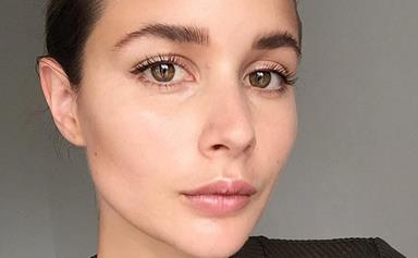 Every Product Sara Donaldson Uses For Perfect Skin