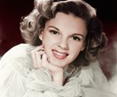 Renée Zellweger Has Completely Transformed Into Judy Garland For Her New Movie