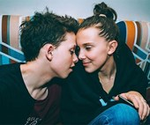 Millie Bobby Brown And Jacob Sartorius's Instagram Duet Is The Cutest Thing You'll See All Week