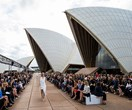 6 Things That Make Us Very Excited About Sydney Fashion Week This Year