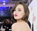 19 Photos That Prove Katherine Langford Is A Beauty Icon In The Making