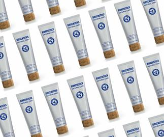 In Rather Unexpected News, Birkenstock Have Launched A Skincare Range