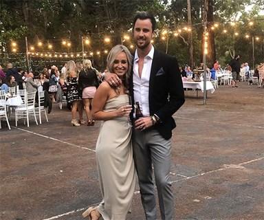 'Bachelor In Paradise' Scandal: Who Is Brett Dating?