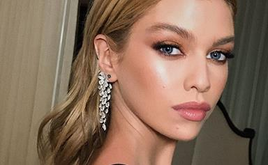 Mixing Highlighter And Foundation, And Other Beauty Cocktails