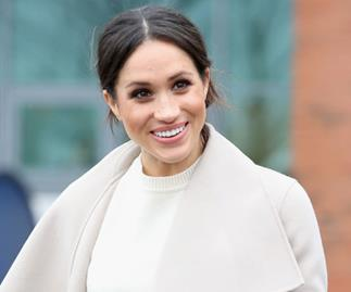 ​Meghan Markle To Receive Special Gift Before Royal Wedding To Prince Harry​