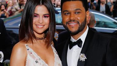 There's 'No Way' Selena Gomez Would've Ever Let The Weeknd Donate His Kidney To Her