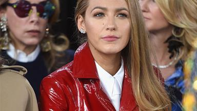 44 Of Blake Lively's Best Ever Beauty Looks