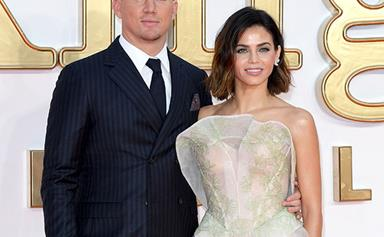 Why Channing Tatum and Jenna Dewan's Marriage Failed, According to Every Reputable Tabloids' Sources