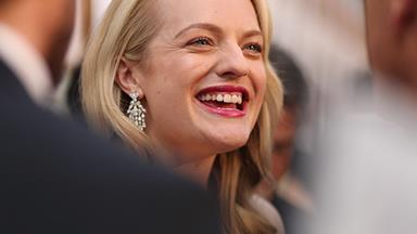 Elisabeth Moss' Relationship With Scientology: Every Fascinating Detail