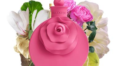 The Most Beautiful (And Coolest) Perfume Bottles Ever