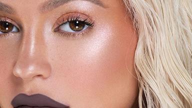 63 Dupes For The Kylie Lip Kit Lipsticks