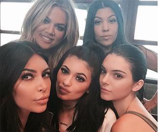 Khloe Kardashian Family Respond To Cheating Scandal