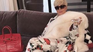 Kris Jenner Planned Khloe Kardashian Tristian Thompson Scandal Theory