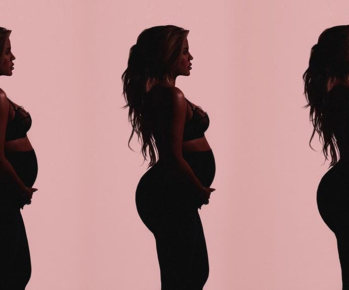 Kris Jenner Just Confirmed That Khloé Kardashian Has Given Birth